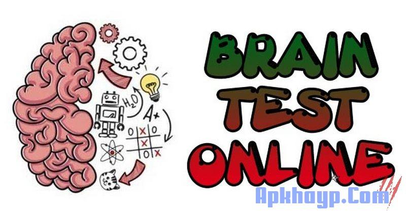 dap-an-brain-test